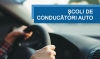 Școli de conducători auto