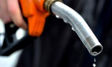 In atentia operatorilor economici care sunt interesati de restituirea accizelor pentru motorina utilizata drept combustibil pentru motor.